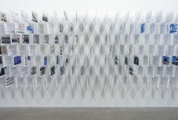 Architektur-Galerie-Berlin_Dresdens-Tor-zum-Himmel_Roland-Fuhrmann_DSC08801
