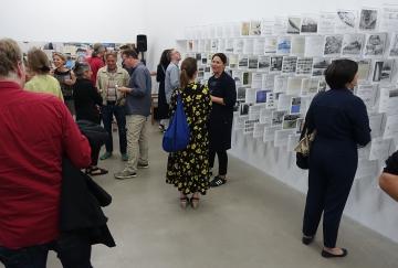 Architektur-Galerie-Berlin_Dresdens-Tor-zum-Himmel_Roland-Fuhrmann_DSC08826