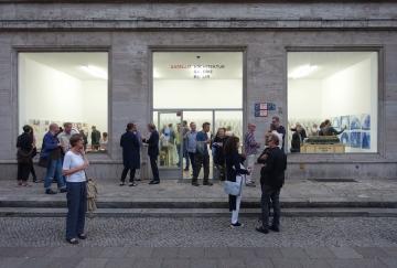 Architektur-Galerie-Berlin_Dresdens-Tor-zum-Himmel_Roland-Fuhrmann_DSC08832