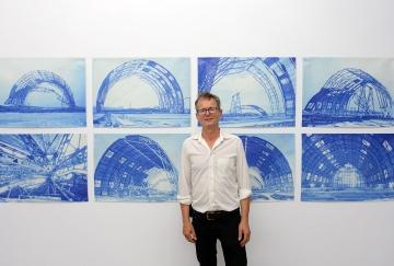 Architektur-Galerie-Berlin_Dresdens-Tor-zum-Himmel_Roland-Fuhrmann_DSC08843