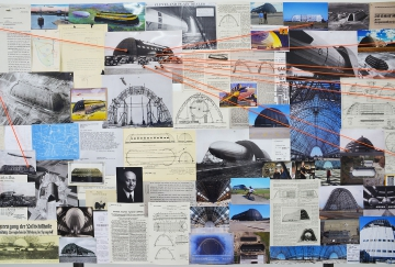 Architektur-Galerie-Berlin_Dresdens-Tor-zum-Himmel_Roland-Fuhrmann_DSC_0719