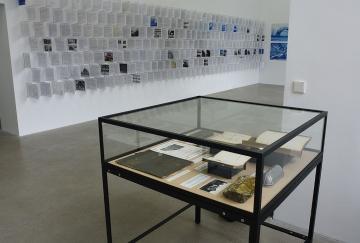 Architektur-Galerie-Berlin_Dresdens-Tor-zum-Himmel_Roland-Fuhrmann_DSC_0721