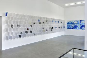Architektur-Galerie-Berlin_Dresdens-Tor-zum-Himmel_Roland-Fuhrmann_DSC_0802