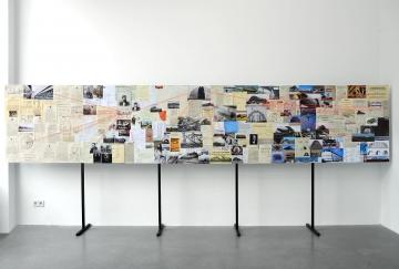 Architektur-Galerie-Berlin_Dresdens-Tor-zum-Himmel_Roland-Fuhrmann_DSC_0810