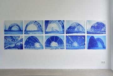 Architektur-Galerie-Berlin_Dresdens-Tor-zum-Himmel_Roland-Fuhrmann_DSC_0817