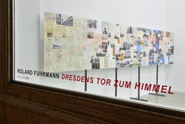Architektur-Galerie-Berlin_Dresdens-Tor-zum-Himmel_Roland-Fuhrmann_DSC_0826