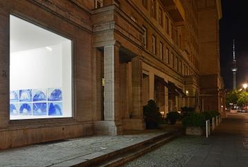 Architektur-Galerie-Berlin_Dresdens-Tor-zum-Himmel_Roland-Fuhrmann_DSC_0832