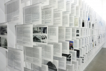 Architektur-Galerie-Berlin_Dresdens-Tor-zum-Himmel_Roland-Fuhrmann_DSC_0865