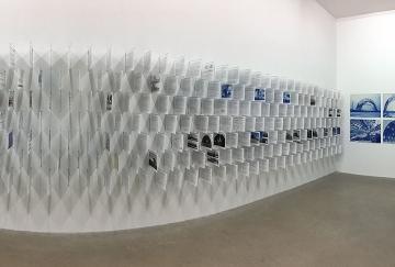 Architektur-Galerie-Berlin_Dresdens-Tor-zum-Himmel_Roland-Fuhrmann_IMG_8855