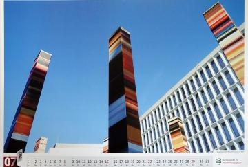 kalender_BIMA_roland-fuhrmann_DSC05668