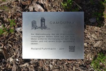camoupax_roland-fuhrmann_DSC02595