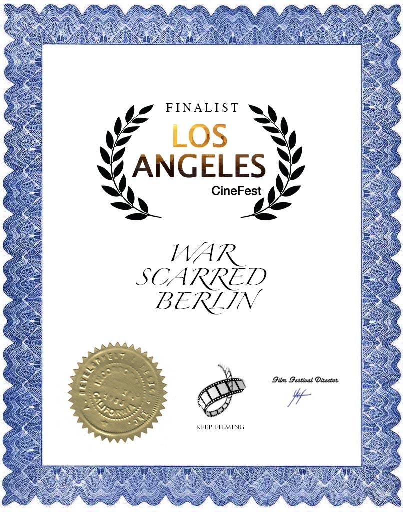 finalist_cinefest_los-angeles_fuhrmann_WAR-SCARRED-BERLIN