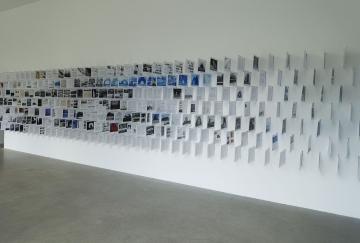 Architektur-Galerie-Berlin_Dresdens-Tor-zum-Himmel_Roland-Fuhrmann_DSC08815