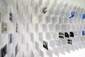 Architektur-Galerie-Berlin_Dresdens-Tor-zum-Himmel_Roland-Fuhrmann_DSC_0727