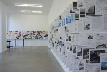 Architektur-Galerie-Berlin_Dresdens-Tor-zum-Himmel_Roland-Fuhrmann_DSC_0786