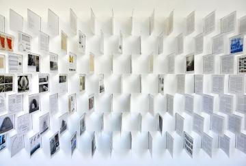 Architektur-Galerie-Berlin_Dresdens-Tor-zum-Himmel_Roland-Fuhrmann_DSC_0798