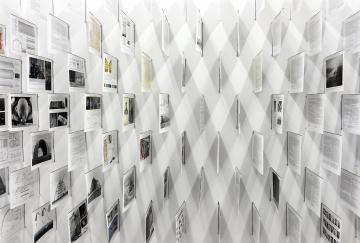 Architektur-Galerie-Berlin_Dresdens-Tor-zum-Himmel_Roland-Fuhrmann_DSC_0862