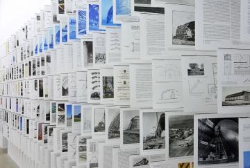 Architektur-Galerie-Berlin_Dresdens-Tor-zum-Himmel_Roland-Fuhrmann_DSC_0868b