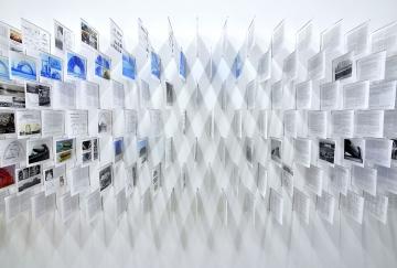 Architektur-Galerie-Berlin_Dresdens-Tor-zum-Himmel_Roland-Fuhrmann_DSC_0873