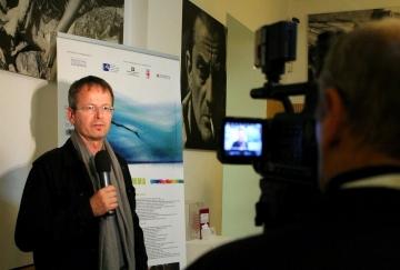 Festival-Internazionale-del-Cinema-d'Arte-Milano_Roland-Fuhrmann