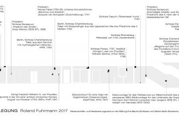 Freilegung_WRZ-SPSG_Roland-Fuhrmann_Tafel_TR3-1.OG