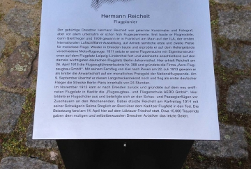 hermann-reichelt-gedenkpult_fuhrmann_IMG_1674