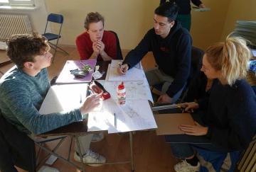 IDW2020_UA_Workshop#7_Roland-Fuhrmann_DSC01861