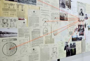 Architektur-Galerie-Berlin_Dresdens-Tor-zum-Himmel_Roland-Fuhrmann_DSC_0878