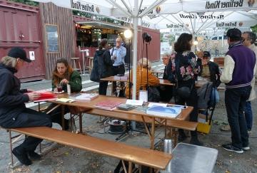 2020_info-on-books_babettes-garden_Roland-Fuhrmann_DSC07229