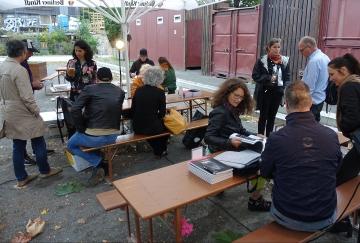 2020_info-on-books_babettes-garden_Roland-Fuhrmann_DSC07230