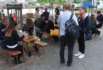 2020_info-on-books_babettes-garden_Roland-Fuhrmann_DSC07231