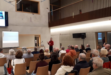 Fuhrmann_Kunst-und-Architektur_Burg-Gymnasium_IMG_7672b