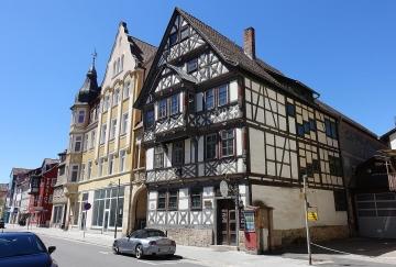 Kunsthaus_Meiningen_DSC00079