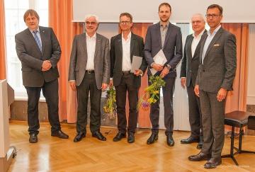 Kurt-Beyer-Preisverleihung-2018_1140