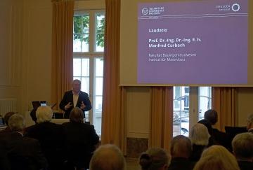 Kurt-Beyer-Preisverleihung-2018_DSC09205