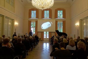 Kurt-Beyer-Preisverleihung-2018_DSC09209