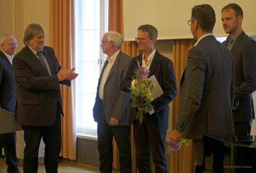 Kurt-Beyer-Preisverleihung-2018_DSC09231