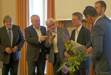 Kurt-Beyer-Preisverleihung-2018_DSC09235