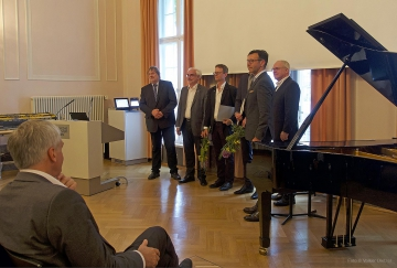 Kurt-Beyer-Preisverleihung-2018_DSC09237