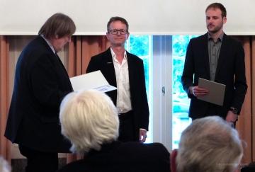 Kurt-Beyer-Preisverleihung-2018_DSF7019_01