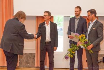 Kurt-Beyer-Preisverleihung_2018_img_1131_s