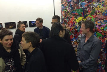 lage-egal_vernissage_IMG_2326