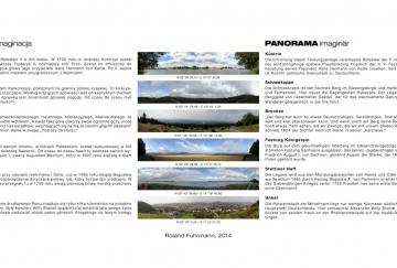 panorama-imaginaer_tafel_fuhrmann_web