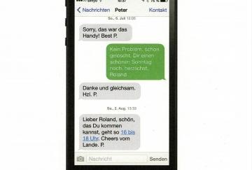 Peters-letzte-Meldung_Roland-Fuhrmann