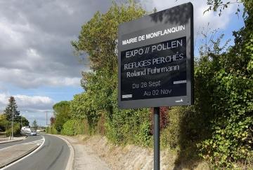 refuges-perches_roland-fuhrmann_DSC02462