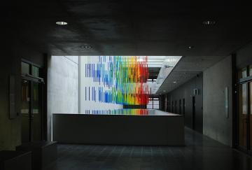 spektralsymphonie_fuhrmann_DSC_0035_2web