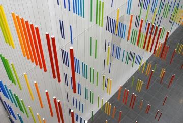 spektralsymphonie_fuhrmann_DSC_0035_web
