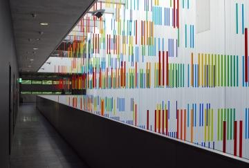 spektralsymphonie_fuhrmann_DSC_0036_web