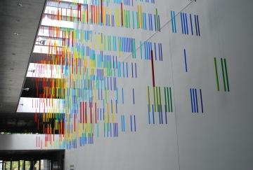 spektralsymphonie_fuhrmann_DSC_0059_web
