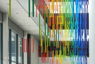 spektralsymphonie_fuhrmann_DSC_0078_web